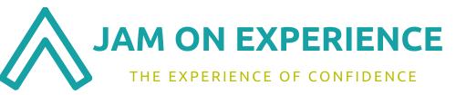 Jam On Experience